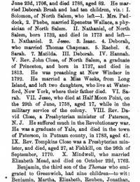 1857: Close Family (page 2)
