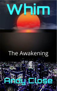 Whim: The Awakening