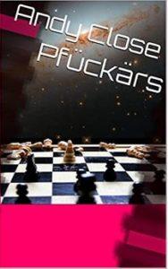 Pfückärs cover