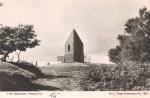 Penrith, Cumberland - The Beacon