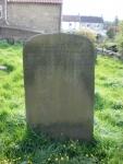 James Close (1787), Winston, Durham