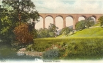 Smardale, Westmorland - The Viaduct