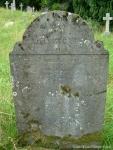 Thomas Close (1836), Grinton, Yorkshire