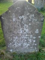 John Close (1826), Lowdham, Nottinghamshire