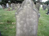 Robert Moss Brunskill (1836), William James Brunskill (1872) and George Brunskill (1908), Liverpool, Lancashire