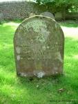 John Close (1839), Bainbridge, Yorkshire