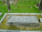 James William Close (1842), Grinton, Yorkshire