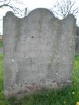 William Close (1759), Winston, Durham