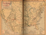 European Exploration and Settlement in America from 1513 to 1776